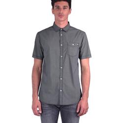Abbigliamento Uomo T-shirt maniche corte Kaporal leki Blu