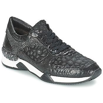Sneakers basse Mjus KRUPA