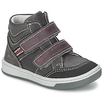 Sneakers alte Citrouille et Compagnie MONI