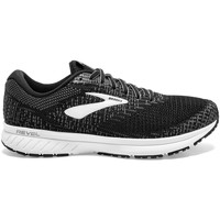 Scarpe Uomo Running / Trail Brooks REVEL 3 110314 1D012 Nero
