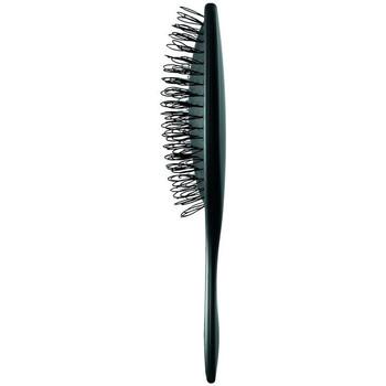 Bellezza Accessori per capelli The Wet Brush Epic Extension Brush black