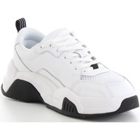 Scarpe Donna Sneakers basse Versace Jeans Couture E0.VVBSF4.71519 Bianco