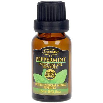 Bellezza Bio & naturale Arganour Aceite Esencial De Eucalipto  15 ml