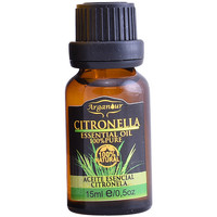 Bellezza Bio & naturale Arganour Aceite Esencial De Citronella  15 ml