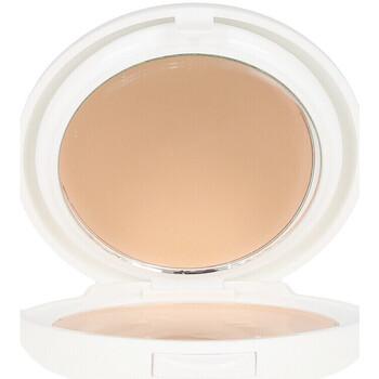 Bellezza Donna Protezione solari Uriage Eau Thermale Water Cream Tinted Compact Spf30 10 Gr