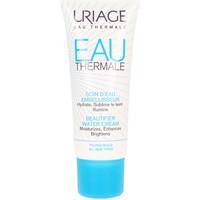 Bellezza Donna Idratanti e nutrienti Uriage Eau Thermale Beautifier Water Cream