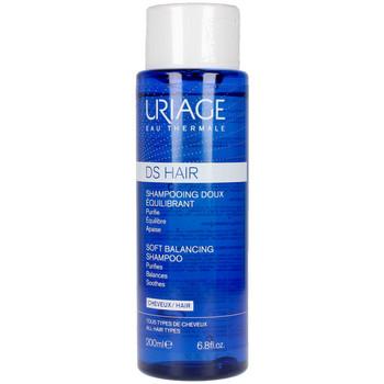 Bellezza Donna Shampoo Uriage D.s. Hair Soft Balancing Shampoo