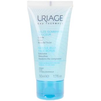 Bellezza Donna Maschere & scrub Uriage Gentle Jelly Face Scrub