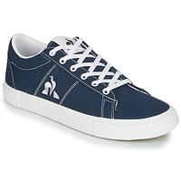 Scarpe Sneakers basse Le Coq Sportif VERDON PLUS Blu