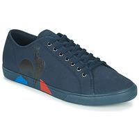 Scarpe Uomo Sneakers basse Le Coq Sportif VERDON BOLD Blu