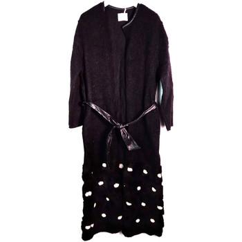 Abbigliamento Donna Abiti lunghi Rinascimento CFC0071221003 NERO Nero