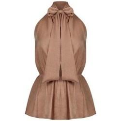 Abbigliamento Donna Camicie Rinascimento CFC0097267003 PINK Rosa