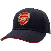 Accessori Cappellini Arsenal Fc  Blu navy