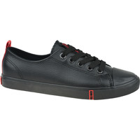 Scarpe Donna Sneakers basse Big Star Shoes Noir