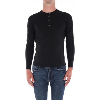 Abbigliamento Uomo Maglioni Filippo De Laurentis X23301 Girocollo Uomo nd nd