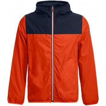 Abbigliamento Bambino Piumini Invicta GIUBBOTTO 149 BLU Rosso