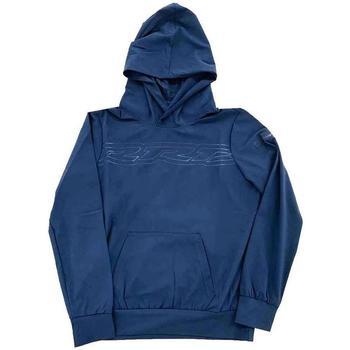 Abbigliamento Bambino Felpe Rrd - Roberto Ricci Designs FELPA Blu