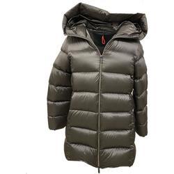 Abbigliamento Bambino Piumini Rrd - Roberto Ricci Designs GIUBBOTTO Beige