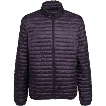 Abbigliamento Uomo Giacche 2786 TS018 Melanzana