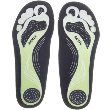 Accessori Uomo Accessori scarpe Gt 612061041-UNICA - plantarino s  Altri
