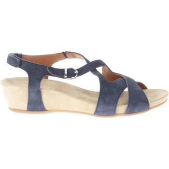 Scarpe Donna Sandali Benvado 280118142-UNICA - Sandalo zepp  Blu