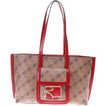 Borse Donna Tote bag / Borsa shopping Roberta Di Camerino C02048Y25V71-UNICA - Borsa sho  Beige
