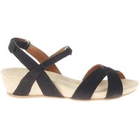 Scarpe Donna Sandali Benvado 280044099-UNICA - Sandalo zepp  Nero