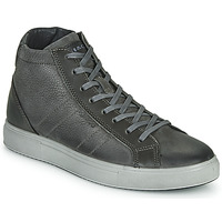 Scarpe Uomo Sneakers alte IgI&CO UOMO SASHA Grigio
