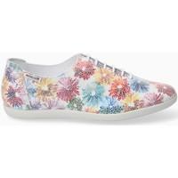 Scarpe Donna Sneakers Mephisto KATIE Multicolore