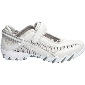 Scarpe Donna Sneakers Mephisto NIRO Multicolore