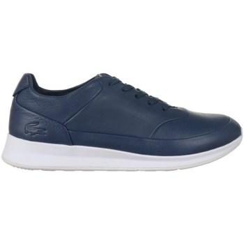 Scarpe Donna Sneakers basse Lacoste Joggeur Lace Blu marino