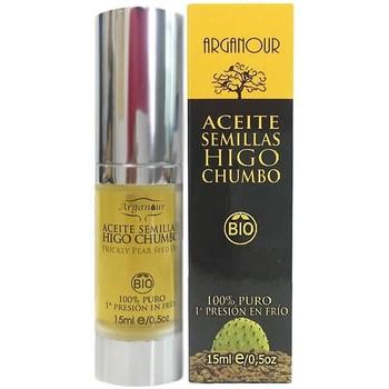 Bellezza Antietà & Antirughe Arganour Aceite Esencial De Semillas De Higo Chumbo  15 ml