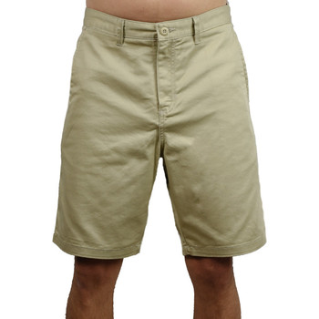 Abbigliamento Uomo Shorts / Bermuda Vans Authentic Stretch 50 Short VN0A2ZY9YKD