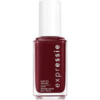 Bellezza Donna Smalti Essie Expressie Nail Polish 290-not So Low Key  10 ml