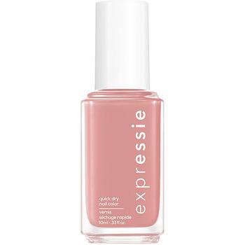 Bellezza Donna Smalti Essie Expressie Nail Polish 10-second Hand  10 ml