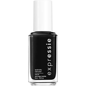 Bellezza Donna Smalti Essie Expressie Nail Polish 380-now Or Never  10 ml
