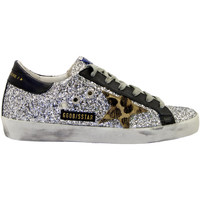 Scarpe Donna Sneakers Golden Goose GWF00101.F000129.70124