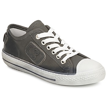 Sneakers basse Jopper BIARNI