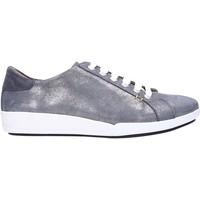 Scarpe Donna Sneakers basse Benvado MIETTA Multicolore