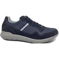 Scarpe Uomo Sneakers basse Grisport 43800V5 Blu
