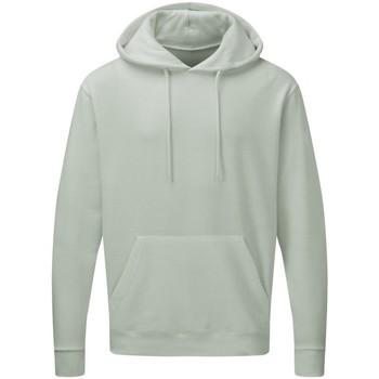 Abbigliamento Uomo Felpe Sg SG27 Bianco