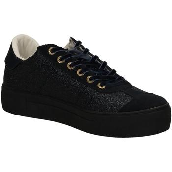 Scarpe Donna Sneakers basse Roberta Di Camerino  deep-blu