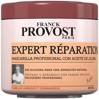 Bellezza Maschere &Balsamo Frank Provost Expert Reparation Mascarilla Reparador  400 ml