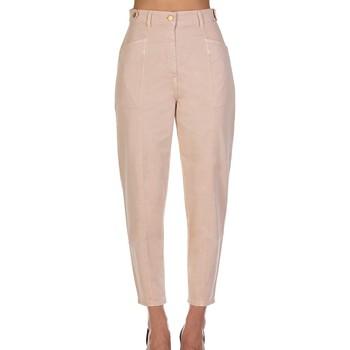 Abbigliamento Donna Chino Kaos Jeans MPJDP024 Multicolore