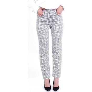 Abbigliamento Uomo Giacche / Blazer Barba Napoli GDP9030 Grigio