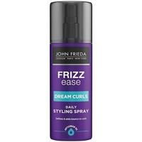 Bellezza Maschere &Balsamo John Frieda Frizz-ease Spray Perfeccionador Rizos