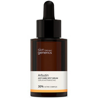 Bellezza Donna Antietà & Antirughe Skin Generics Arbutin Serum Antimanchas 30%  30 ml