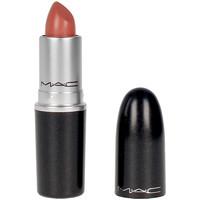 Bellezza Donna Rossetti Mac Matte Lipstick kinda Sex 3 Gr 3 g