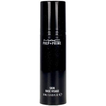 Bellezza Donna Fondotinta & primer Mac Prep + Prime Skin  30 ml