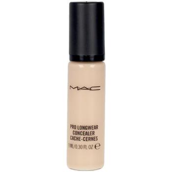 Bellezza Donna Contorno occhi & correttori Mac Pro Longwear Concealer nc15  9 ml